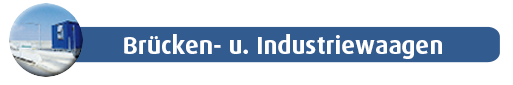 Anmeldung zum Newsletter Industrie