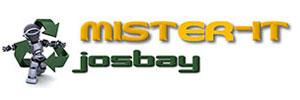 Mister-IT