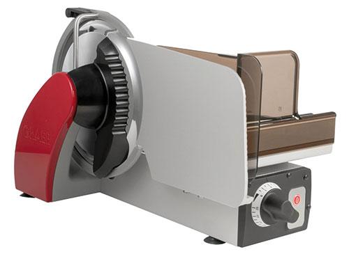 Schneidemaschine Concept 25