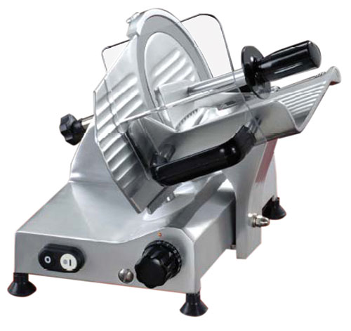 Schneidemaschine F 195 CE Professional für den Haushalt
