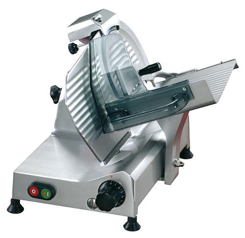 Schneidemaschine S 220 CE Professional für den Haushalt