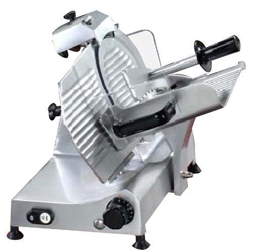 Schneidemaschine S250 CE Professional für den Haushalt